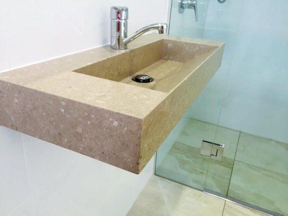 Basin