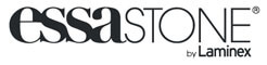 essastone logo - Home